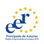 2019_06_Logo_asturias_region_emorendedora