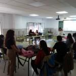 cfgs educacion infantil 07-09-2019 IES Carreño Miranda aviles