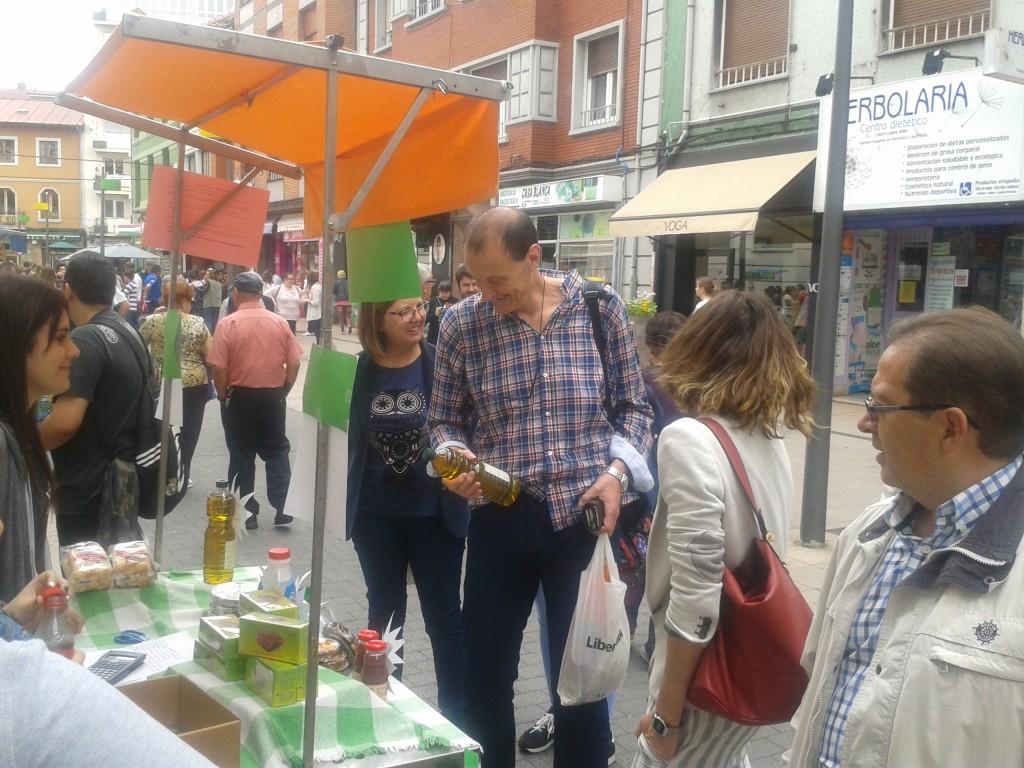 Mercado Langreo 31-05-17 (32)