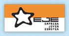 Empresa Joven Europea