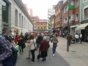 Mercado-Langreo-31-05-17-39