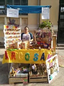 mercado_mieres_emc
