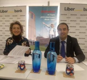 liberbank-financia