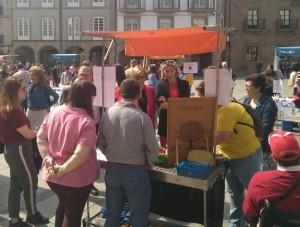 mercado_aviles
