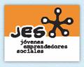 Jovenes Emprendedores Sociales