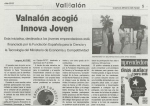 noticia innovajoven